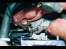 Доработка троса сцепления, уменьшаем вой коробки передач ВАЗ