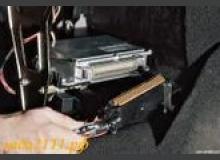 Прошивка Bosch M7.9.7 и M7.9.7+ своими руками