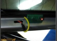 Назначение и установка регуляторов мощности в автомобиль
