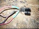 Как сделать стабилизатор напряжения 12 вольт своими руками