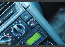 Как установить USB в машину своими руками
