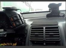 Подключение антирадара, видеорегистратора и прочего доп.оборудования в ВАЗ 2110