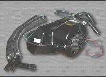 Дополнительный отопитель ВАЗ 2110