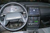 CarPC в ВАЗ 2110