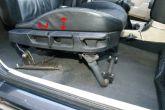 кресла в ВАЗ от иномарки