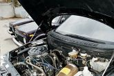двигатель ВАЗ пилигрим