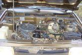 ваз самара тарзан двигатель