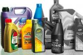 как отличить моторное масло от подделки