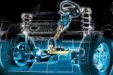 Что лучше гидроусилитель или электроусилитель руля