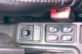 джойстик управления электрозеркалами Приоры ВАЗ в ВАЗ 2110