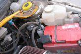 Установка дополнительного маслоотделителя на ВАЗ 2110
