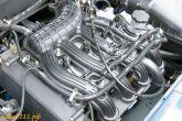 Подробно о тюнинге атмосферного двигателя