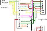схема подключения САУО (стар) к САУО (нов образца)