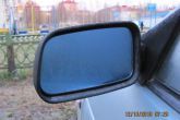 Подогрев зеркал ВАЗ 2110