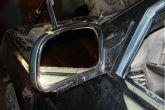 тюнинг зеркала ВАЗ 2110
