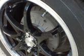 Про разболтовку колесных дисков ВАЗ (4х98 и 4х100)
