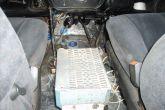 Дополнительный отопитель радиатор печки ВАЗ 2108