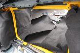 усилитель кузова техномастер ВАЗ 2110