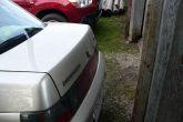 установка парктроника ваз 2110-12
