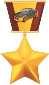 zvezda auto - Сцепление ваз 2110 на приору