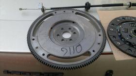 p190h9aevq1293cctvdphqf47t4 - Сцепление ваз 2110 на приору