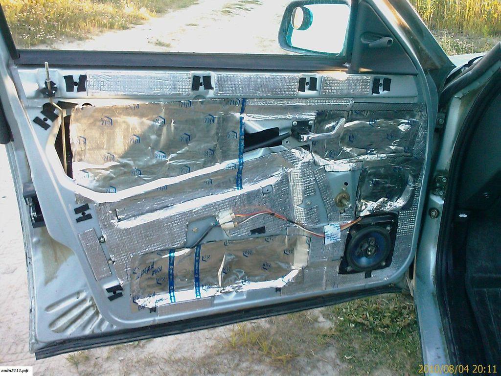 Авто ваз ремонт своими руками