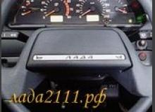 Почему не работает сигнал ВАЗ 2110,2111 и 2112