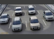 Какой автомобиль Лада лучше купить в 2015-2016 годах