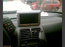 На что обратить внимание при выборе автомобильного телевизора