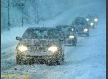 Подготовка машины к зиме в деталях