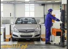 Стоимость содержания автомобилей по маркам