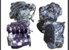 Какой двигатель ВАЗ 2110 лучше выбрать/купить (отзывы)