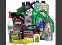 Лучшее моторное масло для ВАЗ 2110-12