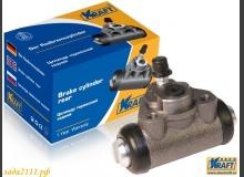 Лучший задний тормозной цилиндр ВАЗ 2110-12