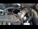 Установка клапана PCV в систему вентиляции картера ВАЗ